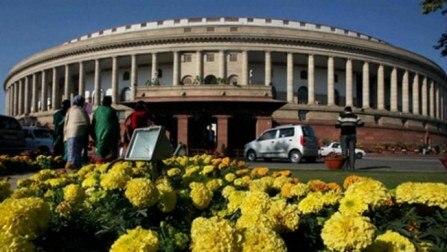 Uttar Pradesh and Maharashtra get lion