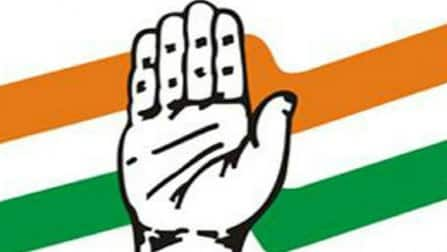 Clamour for Congress revamp likely in tomorrow