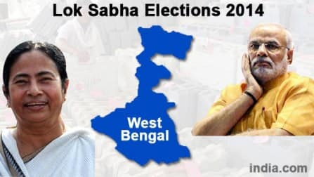 Lok Sabha Election Results 2014: Narendra Modi