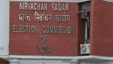 Election Commission bans Punjab minister