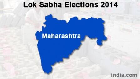 Lok Sabha Election 2014 Results: Counting begins for 48 Constituencies in Maharashtra
