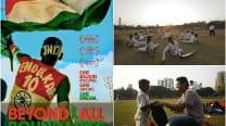 ICC World Cup 2015: Popular documentary 'Beyond All Boundaries' to be aired on &Pictures