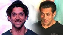 Hrithik Roshan's Bang Bang dare: Salman Khan NOT man enough?