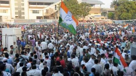 Son syndrome evident as Karnataka polls for 28 Lok Sabha seats