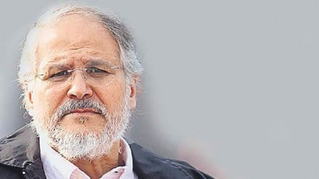 Lt. Governor Najeeb Jung a Congress agent: AAP leader