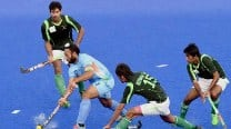 Asian Games 2014: India win gold medal in hockey final; beat Pakistan in penalty shoot-outs to qualify for 2016 Rio Olympics
