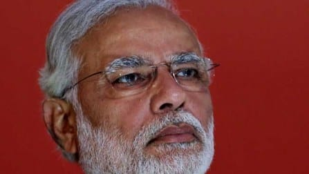 Narendra Modi rubbishes security reasons behind Varanasi curbs