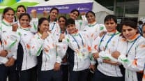 Asian Games 2014 Live Streaming Day 14: Watch Live Stream & Telecast of 17th Incheon Asian Games