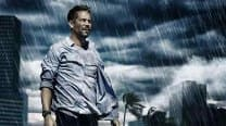 Top 7 Paul Walker movies you probably never heard of