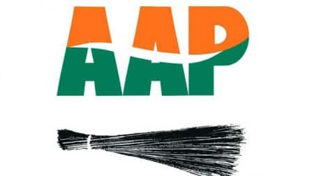 Election Commission bars AAP candidate, two others from contesting elections