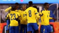 Copa America 2015: Ecuador team travel to Chile for South American extravaganza