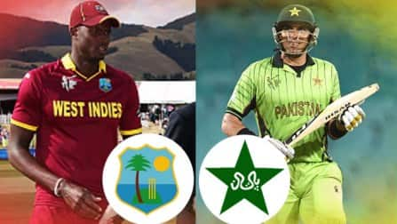 """Search Results for """"Free Downliad 2015 Cricket World Cup Schedule ..."""