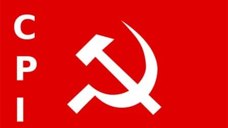Lok Sabha Election 2014 Results Live: CPI(M) leading in Tripura