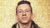 Happy birthday, Macklemore: The 'Thrift Shop' rapper and his top 3 songs to date – watch the videos here too!