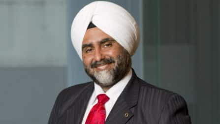 Union Budget 2014: A damp squib for the hospitality sector says, Mandeep Lamba, MD India, JLL Hotels and Hospitality