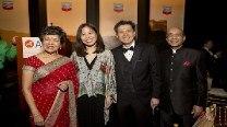 Asia Society Texas Tiger Ball 2015 Raises Record-High Funds