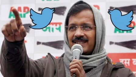 #AAPrilFoolsDay: Three reasons why Aam Aadmi Party is a butt of jokes on Twitter