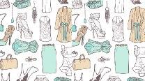 15 Best Ways to Wear a Pencil Skirt