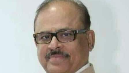 Railway Budget 2014: Has nothing for the poor -Tariq Anwar