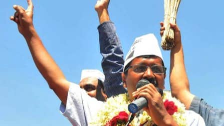 Lok Sabha Elections 2014: Top news on AAP you must read on March 31st