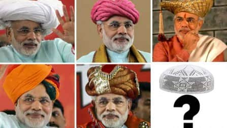 The eternal search for the ideal Muslim leader in Modi