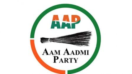 Lok Sabha Elections 2014: Top 5 news on AAP you must read on April 22