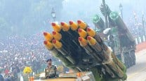 2014 Republic Day celebrations in Delhi