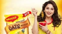 Should Amitabh Bachchan, Madhuri Dixit and Priety Zinta be sued for promoting Maggi?