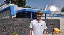 15-year-old British Intern discovers Jupiter-like planet in Hydra Constellation