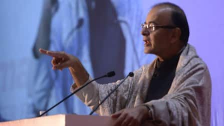 Union Budget 2015 by Finance Minister Arun Jaitley: Highlights of Union Budget 2015-16
