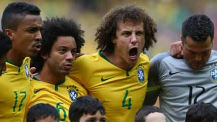 Cameroon vs Brazil, FIFA World Cup 2014 Thirty-Sixth Match Preview: