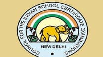 ICSE Board 10th Class Exam Results declared