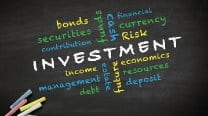 What makes Mutual Fund a sound investment option?