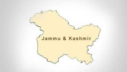 Jammu-Kashmir Government formation: BJP, PDP trying to find common ground