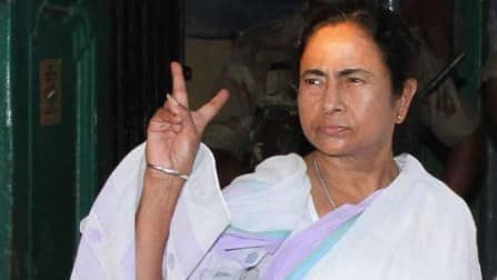 West Bengal Lok Sabha Elections Results: Trinamool Congress dominate West Bengal despite BJP making inroads