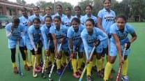 Asian Games 2014: Hockey India lays out grand welcome to Bronze medal winning women's team