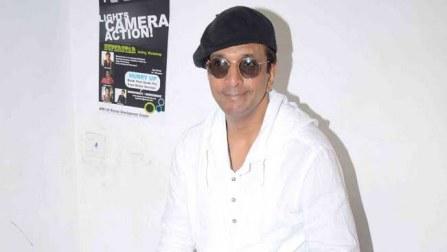 Will AAP's Jaaved Jaaferi turn into Rajnath