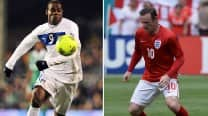 FIFA World Cup 2014, England vs Italy: Key players to watch
