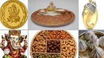 Ganesh Chaturthi 2016 Gift Ideas: Ideal 6 presents that you could give your dear ones on this auspicious festival