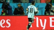 Germany vs Argentina Live Updates, FIFA World Cup 2014 Final: Germany are the new World Cup champions!