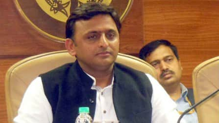 Bharatiya Janata Party attacks Akhilesh Yadav Government on atrocities, forms probe panel