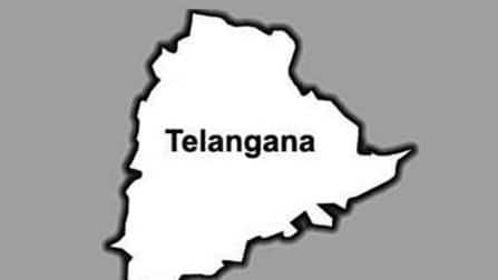 TRS, TDP workers clash in Telangana