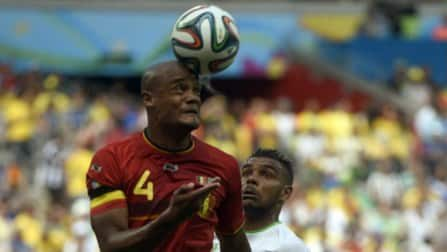 Belgium vs Russia, FIFA World Cup 2014 Thirtieth Match Preview: Belgium gear up for acid test
