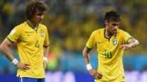 Brazil vs Mexico, FIFA World Cup 2014 Sixteenth Match Preview: Mexico meeting stirs bad memories for Brazil