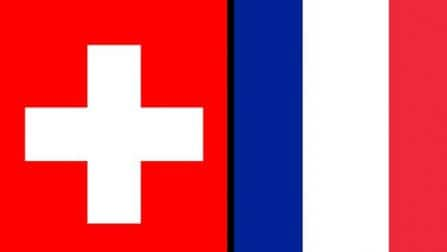 Switzerland vs France, FIFA World Cup 2014: Facts Punch of 25th Match