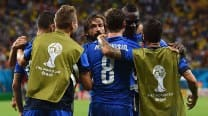Italy vs Costa Rica, FIFA World Cup 2014 Twenty-Fourth Match Preview: Italy wary of tropical terror against Costa Rica