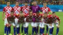 FIFA World Cup 2014 Live Updates, Croatia vs Mexico: Mexico leads 3-1
