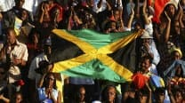 Jamaica plans to play attacking football