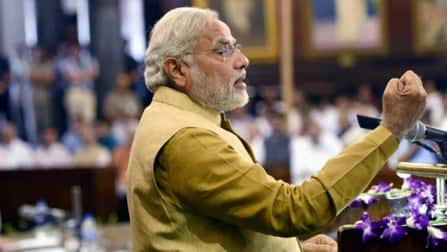 General Budget 2014: Narendra Modi govt to present its first budget on July 10