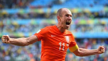 Netherlands vs Mexico Free Live Streaming and Score: Watch Live Telecast Online of International Friendly Football Match